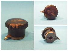Bedienknopf für den Torn.E.b. LgNr. W1018