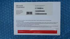 Microsoft Windows 7 Home Premium with Service Pack 1 DVD (32-Bit, OEM) ((NEW))