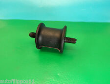 Austin Allegro,MG,Mini,Triumph,Wolseley, Gearbox Extension Mounting, New