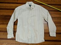Ascot Cotton Dress Shirt 100% Pure cotton