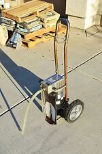 Campbell Hausfeld Airless Paint Sprayers 1/2 hp airless sprayer   Made in U.S.A