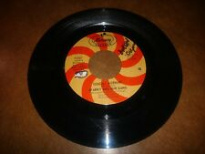 "Spanky and Our Gang 'Sunday Mornin' 45 RPM Record 7"" Vinyl"