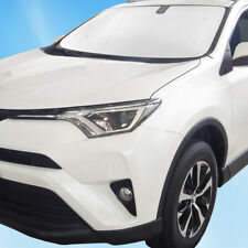 Fit For Toyota RAV4 2013-2018 Front Windshield Sunshade UV Block