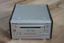 Technics RS-HD70 tape deck
