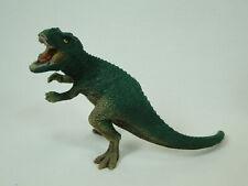 Schleich Dinosaurier Tyrannosaurus Rex T-Rex McDonalds Sondermodell