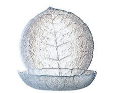 Luminarc 10373 Aspen Puddingteller 14,5 cm Glas 6 St