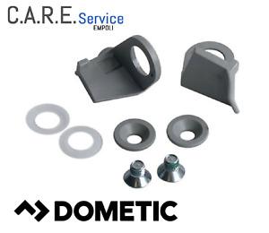 Kit blocco porta Completo Frigo Dometic RM6401  -  2412345601