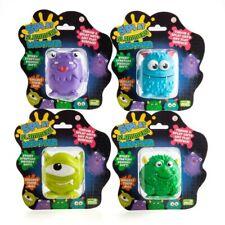 NEW Splat Slammer Monster from Mr Toys