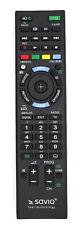Original Savio contrôle à distance pour Sony RM-ED050