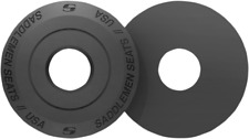 Saddlemen 14707 Fender Seat Washer
