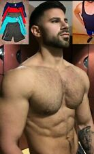 UNDER ARMOUR HEATGEAR Mesh Athletic Shorts 1271940 S M L XL 2XL 3XL NWT