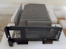 Motorola TLN3443A Quantar FRU UHF RG1 Power Amplifier 25 Watt Amp ~NEW IN BOX~