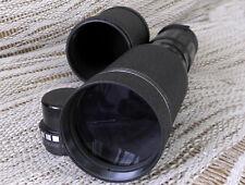 CENTURY TELE- ATHENAR  300mm f:3.2 ARRI mount - Arriflex S35mm MINT!