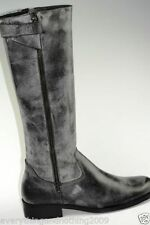 100% Leather Boots DUO for Women