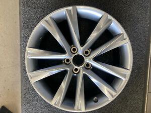 Alufelge 19 X 7.5J für Lexus RX 450 h (GYL15) 4261A-48120