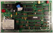 Vendo Univendor 5.1A Control Board NOT Working
