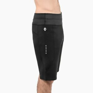 NonZero Gravity Sauna Suit Shorts | Great for at Home Workouts
