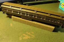 Athearn 1862 Standard Pullman # 910 used excellent