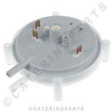 Moorwood Vulcan 929358-01 Interruttore Pressione dell'Aria Twin MV1 MV2 a gas forno a convezione
