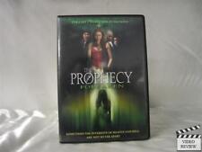 The Prophecy 5: Forsaken (DVD, 2005)