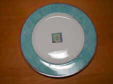 Doulton Everyday TRAILFINDER TC1245 Set of 2 Salad Plates 9 in
