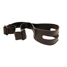 Streamlight Replacement Flexible Rubber Hardhat Strap 6 x 5 x 2 Inch 61003