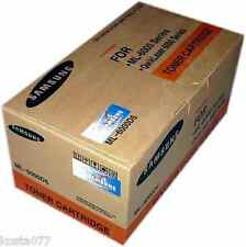 New, GENUINE Samsung Toner Cartridge, ML-6000D6, ML-6000 series