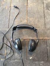 Harman Kardon Headphones Cold Up 3.5 Jack Plug