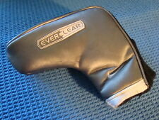 Nike Everclear Blade Putter Headcover Head Cover