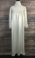 Vintage Christian Dior Nightgown (Size: S)
