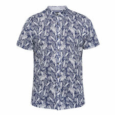 0d7c5b057f0b2 Ted Baker Casual Shirts   Tops for Men