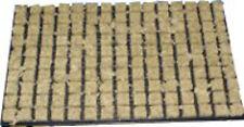 Grodan Anzuchtblock 2,5cm x 2,5cm x 4cm 150er Tablett