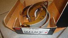 Bremsbackensatz Ford Escort III , IV Orion I , II  TOP Preis !