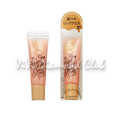 Shiseido MAJOLICA MAJORCA Honey Pump Gloss NEO 6.5g NEW