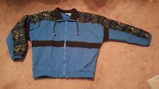 Vintage 1990's Men's Coat by Claybrooke Sport Size Med VGC