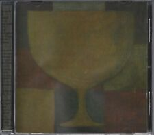 IN GOWAN RING The Glinting Spade CD *FiRST EDiTiON* birch book blood axis