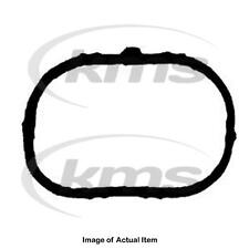 New Genuine VICTOR REINZ Intake Manifold Housing Gasket 71-37913-00 Top German Q