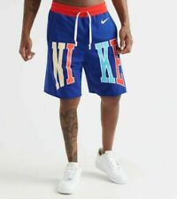 Nike Sportswear Men's Shorts CK0148-455; Size Medium