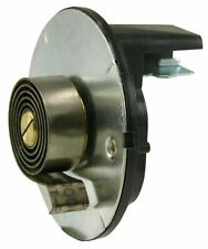Choke Thermostat (Carbureted) E6060 Wells
