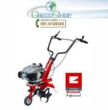 Motozappa/Trattore/Motocoltivatore 2,0HP Einhell - GC-MT 1636