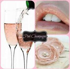 LipSense by SeneGence Long-Wearing Liquid Lipstick 100% Authentic! Free Shipping