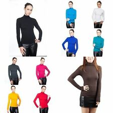 Unbranded Nylon Other Women's Tops