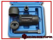 BMW E38/E39/E52/E53/E60/E61 Rear Axles Bush Removal Installer Bushing Tool