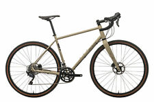 Specialized Sequoia Elite Gravel Bike - 2018, 58cm