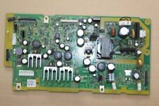Unbranded TV Power Supply Boards for Panasonic