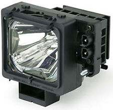 Replacement For SONY KDF-WF655 LAMP & HOUSING Projector TV Lamp Bulb