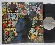 David Bowie        Tonight          EMI America       OIS       NM # V