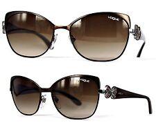 Vogue Lunettes de soleil/sunglasses vo3967-s 934-s/13 57 [] 17 135 3n/472 (72)