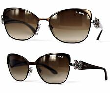 VOGUE Sonnenbrille / Sunglasses       VO3967-S 934-S/13 57[]17 135 3N /472 (72)