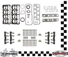 05 -08 Dodge Jeep Chrys 5.7L MDS delete kit - lifters, gasket set, bolts, plugs